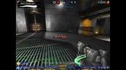 Gameplay Ut2k4