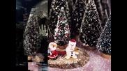 Ashanti - We Wish You A Merry Christmas