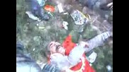 1 Май В Истанбул (2008г.)