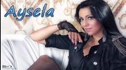 Aysela - Suzo moja (hq) (bg sub)
