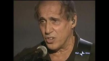 Eros Ramazzoti