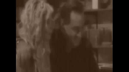 Премиера! Гръцко+превод /2012/ Vasilis Karras & Paola- I Agapi Einai Thiella / Любовта е ураган