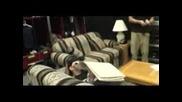 Linkin Park - Lptv 2