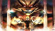 Naruto Shippuden Ost 3 - Track 09 Improved