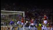 Манчестър Юнайтед - Байерн Мюнхен 2:1 Финал На Шампионска Лига 1999