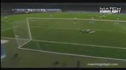 Милан - Ювентус 3 - 0