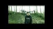 Slim & Dj Stancho - Znai Nai