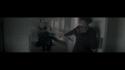 Britney Spears - I`v Just Begun (fan video)
