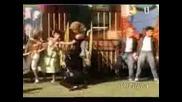 Olivia Newton & John Travolta - Youre