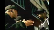 Boyz N Da Hood - Dem Boyz [hd]