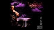 Hoodini - Принципно (2011)