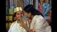 Satyam Shivam Sundaram - Yashomati Maiya Se 2_arc