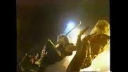 Helloween - Twilight Of The Gods