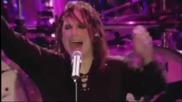 Metallica & Black Sabbath * Download Festival 2012 (trailer)