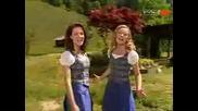 Sigrid & Marina - Traume sterben Nie