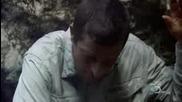 Оцеляване на предела - Беър Грилс в Доминикианската република - сезон 6 - част 4