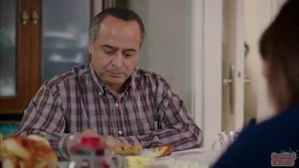 С аромат на ягоди 21 бг.суб 2015 Турция