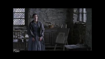 B B C- Джейн Еър /2006/ - епизод 4 част 1/2 (превод)