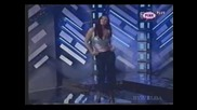 Драгана Миркович - Немам Я Милион Судбина