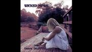 Wicked Minds - Zarathustra