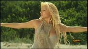 Цветелина Янева - В твоя стил (фен видео)