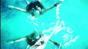 Swedish House Mafia ft. Tinie Tempah - Miami to Ibiza [официално видео] H Q