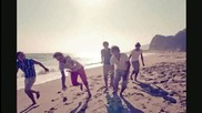 One Direction - What Makes You Beautiful (dave Audй Pop Rhythmic Extended Mix)