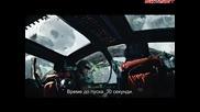 Аватар (2009) бг субтитри ( Високо Качество ) Част 13 Филм
