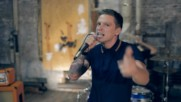 A Loss For Words - Raining Excuses (Music Video) (Оfficial video)