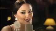 Премиера!! Aleksandra Prijovic - Za nas kasno je - Official Video - - За Нас Е Късно!!