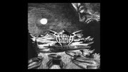 Taarma - Reflecting Hateful Energy (tribute To Xasthur Full album )