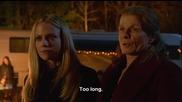 Досиетата грим сезон 2 епизод 18 бг аудио