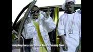 Soluja Boy - Let me get em / Snap & Roll