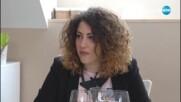 Нора Караиванова посреща гости - Черешката на тортата (25.06.2018)
