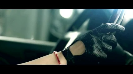 Akcent ft. Sandra N. - I'm Sorry {официално видео }