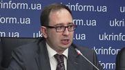 Ukraine: Savchenko's lawyers bet on 'politicisation' of her case