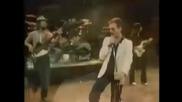 # Rainbow - All Night Long 1979