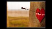Razor ft . Биляна Арсова - Ти си всичко за мен 2014
