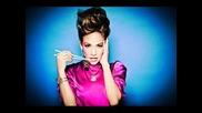 New! Зарибя от всякъде! Jennifer Lopez - What Is Love ( cd-rip) - Дженифър Лопес - Какво Е Любовта?