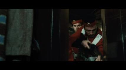 Шерлок Холмс 2 / Sherlock Holmes 2 - Трл. 2 ( ниско качество )