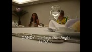 Anahi - Sao Paulo 14.08