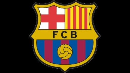 Champions League 2007/2008 - Групите