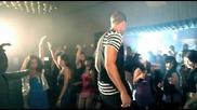 Jls - the club is alive {vide0 + prev0d}