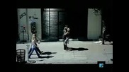 Simple Plan - Your Love Is A Lie (hq)