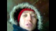 Buz Cagi Inceliyorum Ya Wiy 2014 Hd