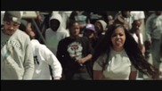 Sp. Sheed - South Philly Anthem