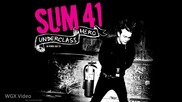 Sum 41 [lustra] - Scottie Doesn t Know - Full Hd - Hd Audio