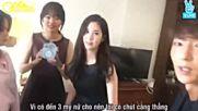 Lee Joon Gi - V - App 24.08.2016