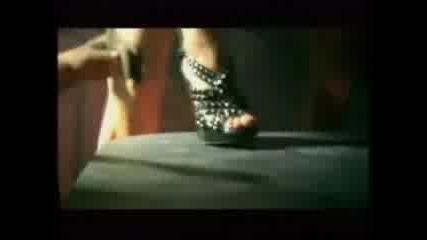 Jennifer Lopez - Do It Well