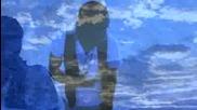 Jesse Boykins Iii - Sunstar (official Music Video)